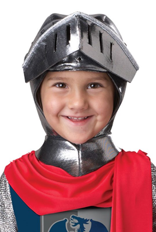 Gallant Knight Toddler Costume - 300862 | trendyhalloween.com