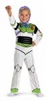 Buzz-Lightyear-Classic-Toddler-Child-Costume