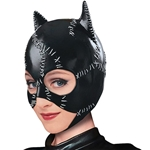 Classic-Catwoman-Adult-Mask