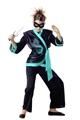 Jewel-Dragon-Ninja-Child-Costume