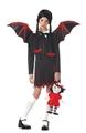 Bat-Girl-Child-Costume