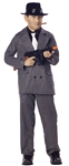 Gangster-Suit-Child-Costume