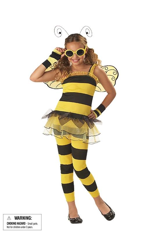 Купить Little Honey Child Costume