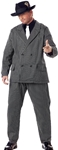 Roarin-20s-Gangster-Adult-Mens-Plus-Size-Costume