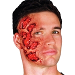 Woochie-Burn-and-Scar-Prosthetic-Effects-Kit