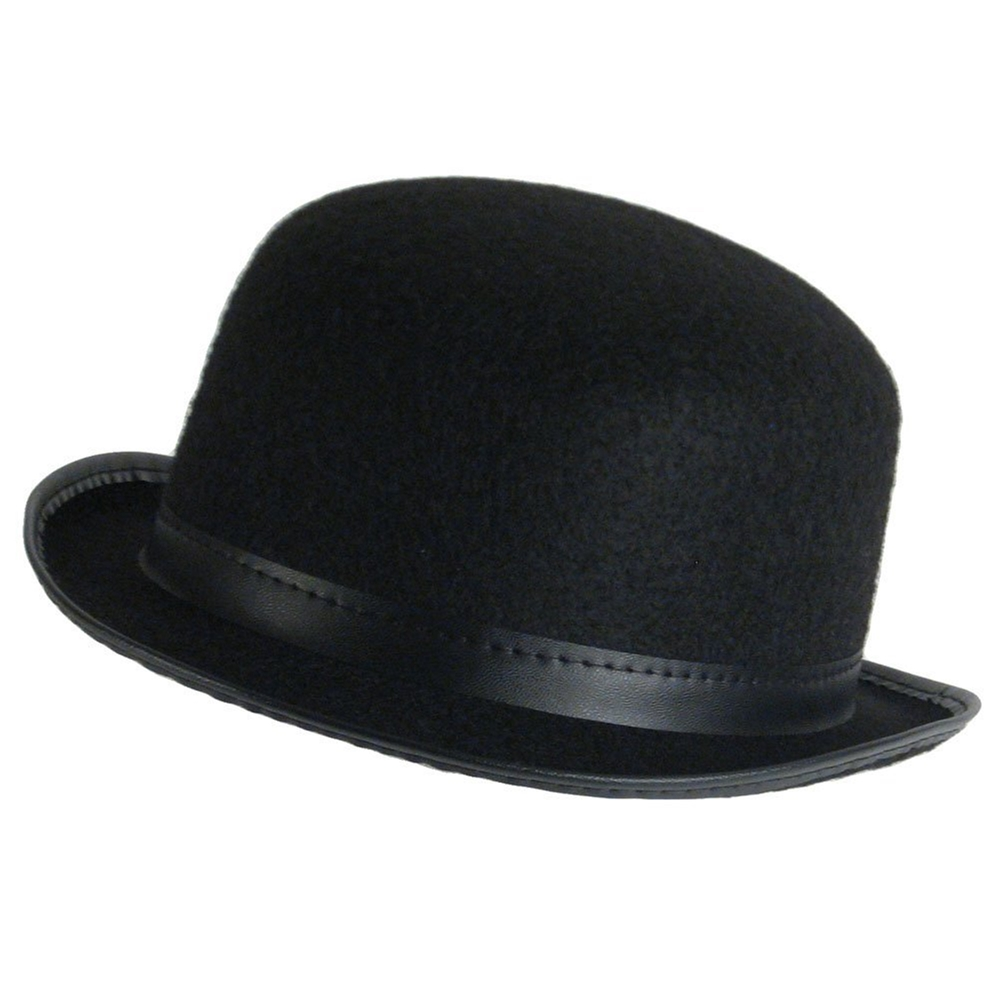 Derby Adult Hat