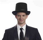Coachman-Adult-Hat