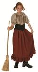 Renaissance-Peasant-Child-Costume