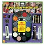 Family-Makeup-Kit