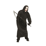 Evil-Ghoul-Robe-Adult-Mens-Costume
