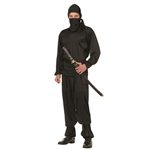 Ninja-Black-Adult-Mens-Costume