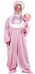 Pink-Baby-Jammies-Plus-Size-Adult-Womens-Costume