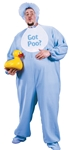 Blue-Baby-Jammies-Plus-Size-Adult-Mens-Costume