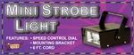 Mini-Party-Strobe-Light