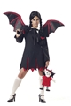 Very-Bat-Girl-Adult-Womens-Costume