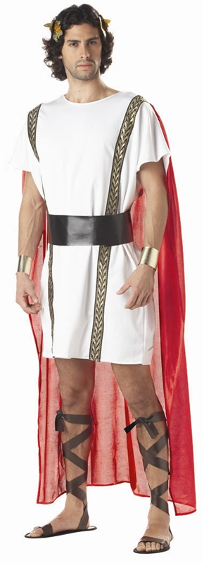 Mark Anthony Adult Mens Costume