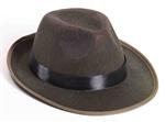 Brown-Raider-Adult-Hat