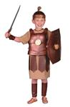 Marc-Anthony-Child-Costume