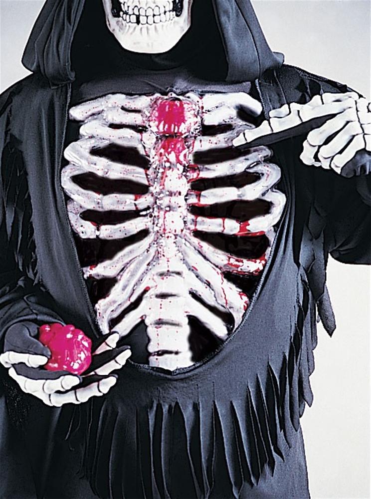 Jester Halloween Costumes