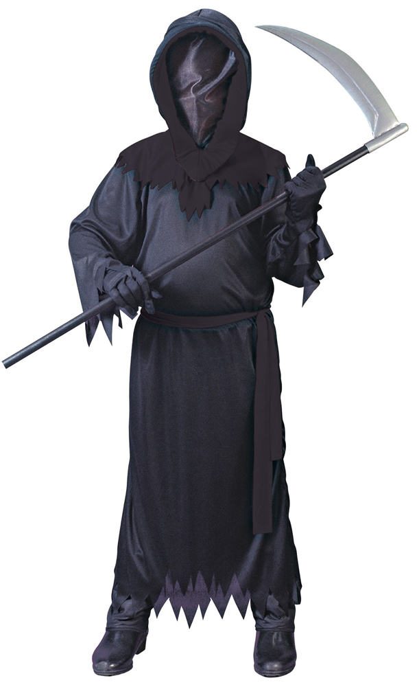 Unkno (Phantom Costumes)