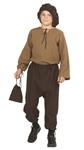 Renaissance-Peasant-Boy-Child-Costume