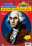 George-Washington-Instant-Disguise-Kit