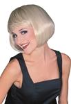Super-Model-Blonde-Wig