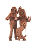 Lion-Adult-Unisex-Costume