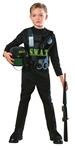 SWAT-Team-Child-Costume