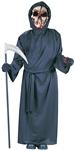 Bleeding-Skull-Grim-Reaper-Child-Costume
