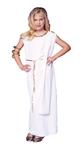 Greek-Goddess-Athena-Child-Costume