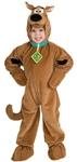 Scooby-Doo-Deluxe-Child-Costume