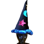 Wizard-Adult-Hat