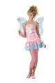 Fairy-Princess-Tween-Costume