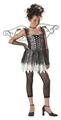 Dark-Angel-Tween-Costume