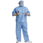 Doctor-Doctor!-Adult-Mens-Plus-Size-Costume