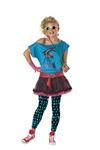 Valley-Girl-Teen-Costume