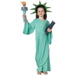 Statue-of-Liberty-Child-Costume