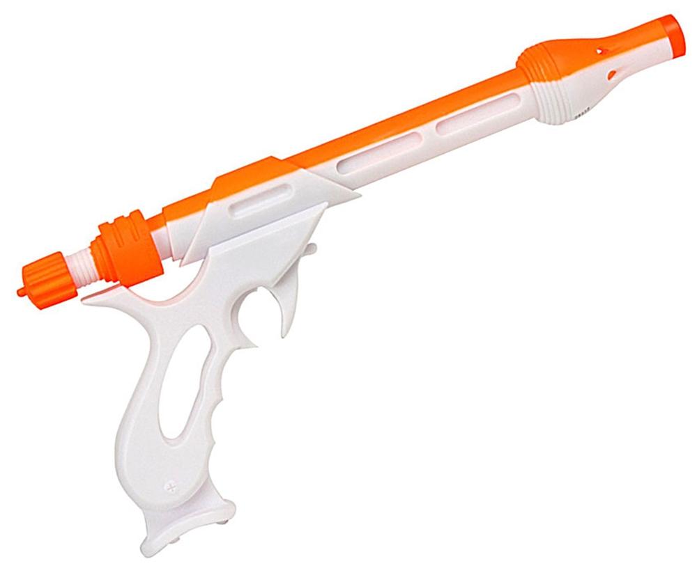 Star Wars Jango Fett Blaster