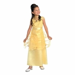 Beauty-The-Beast-Belle-Quality-Child-Costume