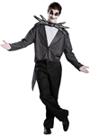 Jack-Skellington-Classic-Adult-Costume