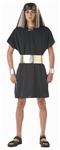 Black-King-Pharaoh-Adult-Mens-Costume