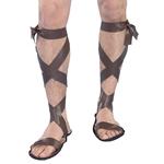 Roman-Sandals