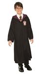 Harry-Potter-Robe-Child-Costume