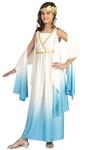 Greek-Goddess-Child-Costume