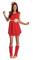 Elmo-Dress-Girls-Costume