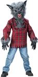 Grey-Werewolf-Child-Costume