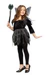 Midnight-Fairy-Child-Costume