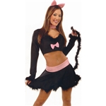 Sexy-Black-Cat-Adult-Womens-Costume