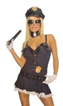 Naughty-Cop-Adult-Womens-Costume